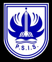 PSIS Semarang team logo