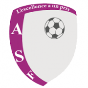AS Fortuna team logo