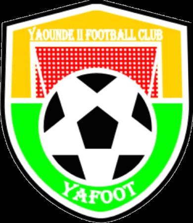 Yafoot FC team logo