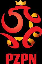 Poland (u21) team logo
