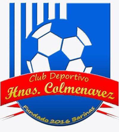 CD Hermanos Colmenarez team logo