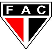 Ferroviario team logo