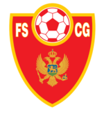 Montenegro team logo