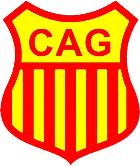 Atletico Grau team logo