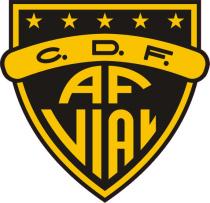 Fernandez Vial team logo