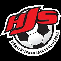 HJS Akatemia team logo