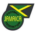 Jamaica team logo