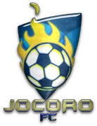 Jocoro FC team logo