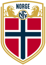 Norway team logo