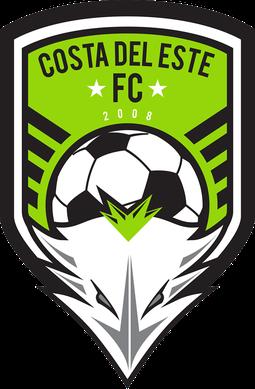Costa del Este team logo