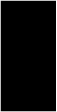 Juventus (u23) team logo