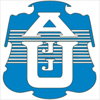 J.J. Urquiza team logo