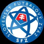 Slovakia (u21) team logo