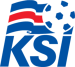 Iceland (u21) team logo