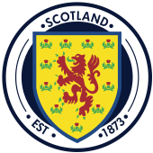 Scotland (u21) team logo