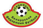Belarus (u21) team logo