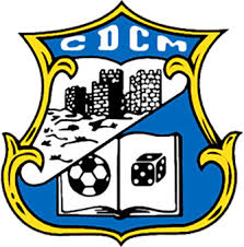 Montalegre team logo