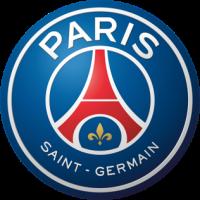 Paris Saint Germain (u19) team logo