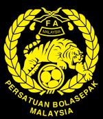 Malaysia team logo