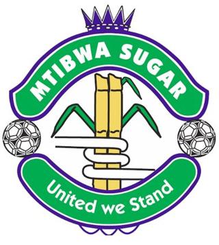Mtibwa Sugar team logo