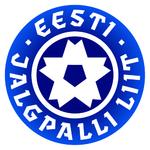 Estonia (u21) team logo