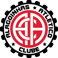 Alagoinhas Atletico team logo