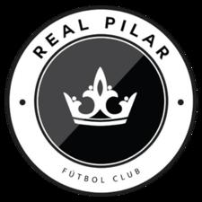 Real Pilar team logo