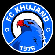 FC Khujand team logo