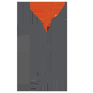 Forge FC team logo