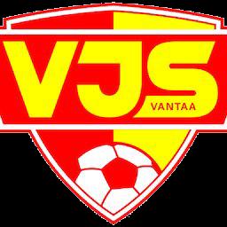 VJS team logo