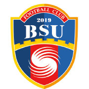 Beijing BSU team logo