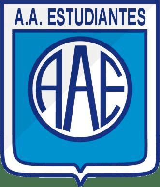 Estudiantes R.C. team logo