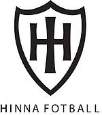 Hinna team logo