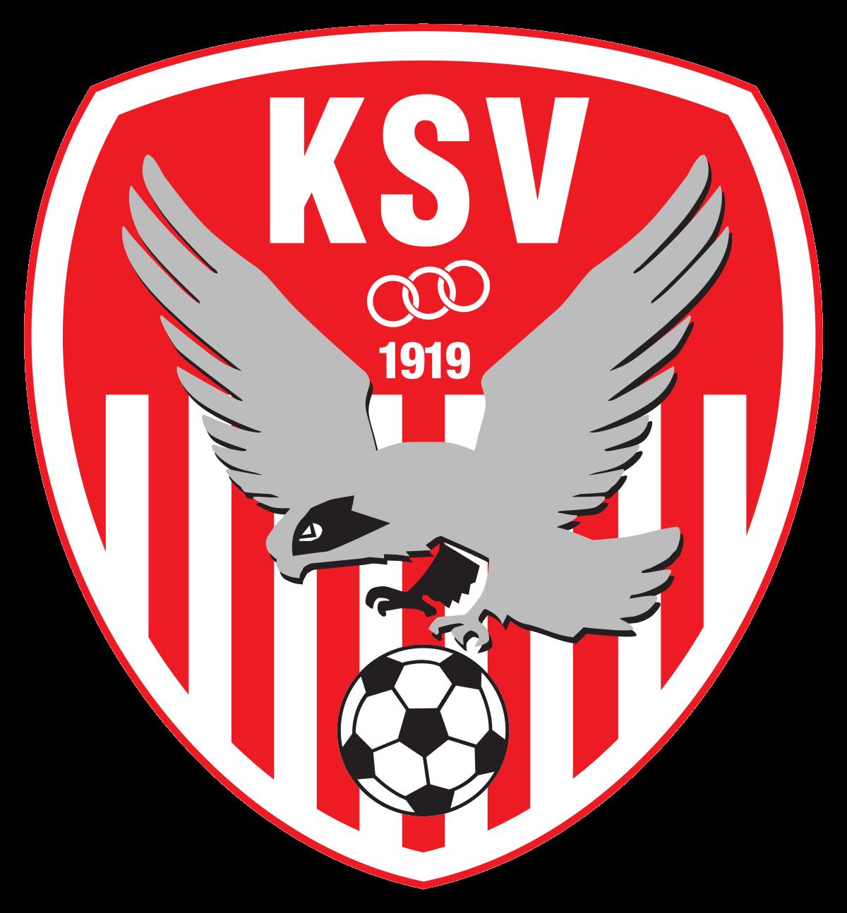 Kapfenberger SV team logo