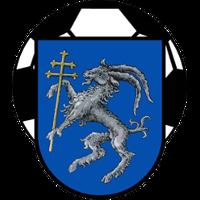 USV St. Anna Am Aigen team logo