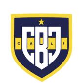 Boca Juniors Cali team logo