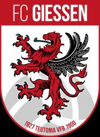 FC Giessen team logo