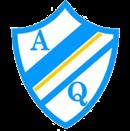 Argentino De Quilmes team logo