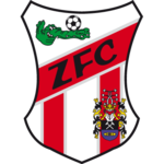 ZFC Meuselwitz team logo