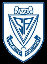 Sportivo Ameliano team logo