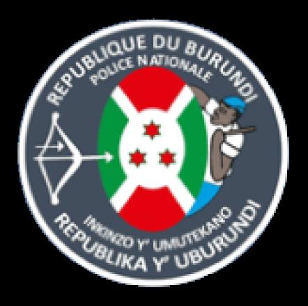 Rukinzo team logo