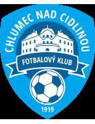 Chlumec Nad Cidlinou team logo