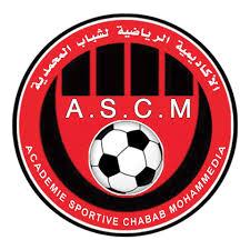 Chabab Mohammedia team logo