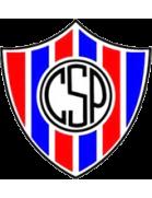 Sportivo Penarol team logo