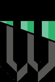Western United team logo