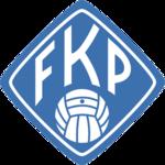 FK Pirmasens team logo