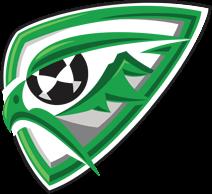 Khor Fakkan Club team logo