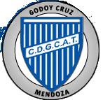 Godoy Cruz team logo