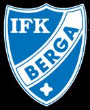 IFK Berga team logo