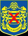Beveren team logo
